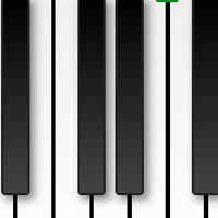 Multiplayer piano