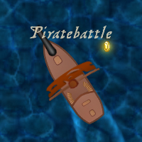 Piratebattle io