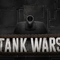 Tankwars io